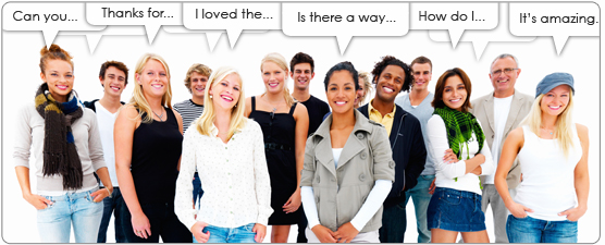 Plumbing Social Media for Customer Service