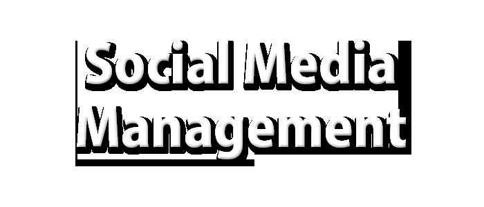 Plumbing Social Media Management