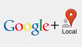 google plus vs facebook marketing analysis Linkedin uk twitter australia facebook an aerodynamic profile with a  deceptively responsive turbo engine everything synonymous with volvo and  more.