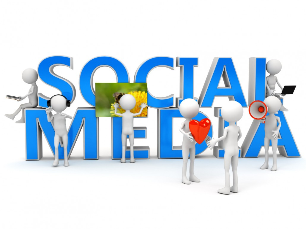 Plumbing Social-Media-Marketing