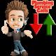 Plumbing PPC