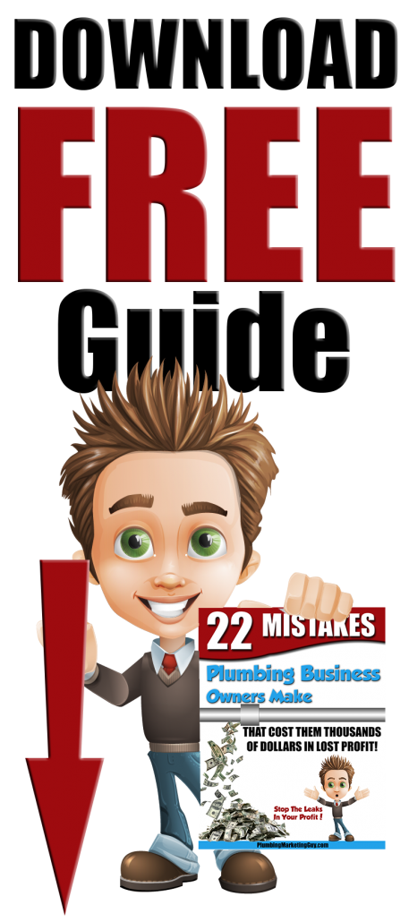 Download your free ebook1