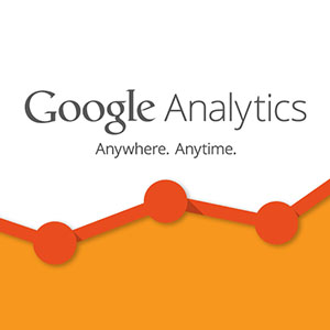 Google Analytics for plumbers