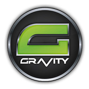 Gravity Forms schedule online for plumbing websites