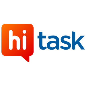 Hitask Scheduleing software for plumbing companies