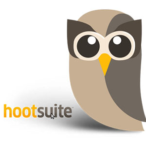 Hootsuite Social Media Management for plumbers