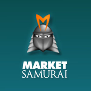 Market Samurai for plumbers