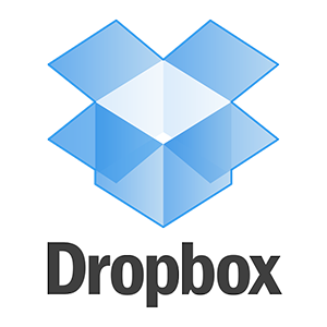 dropbox plumbing