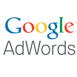 google adwords for plumbers