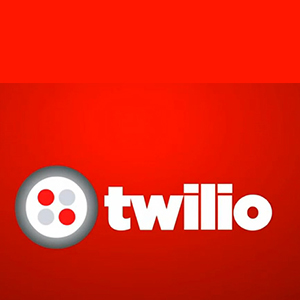 twilio phone tracking for plumbers